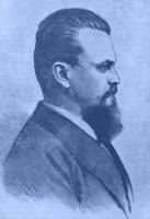 Zygmunt Wróblewski : wystawa z okazji 130 rocznicy skroplenia powietrza
