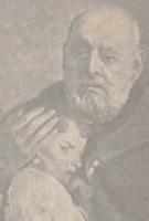 Święty Brat Albert (1845-1916) – setna rocznica śmierci