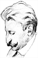 Bolesław Leśmian (1877-1937 ) – magia słów