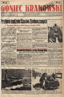 Goniec Krakowski. 1941, nr8