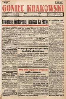 Goniec Krakowski. 1941, nr24