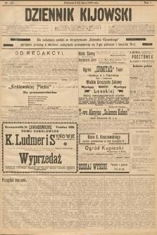 Dziennik Kijowski. 1906, nr123
