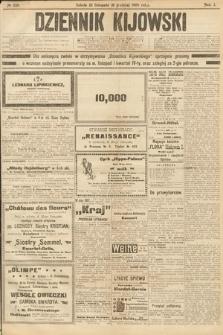 Dziennik Kijowski. 1906, nr239