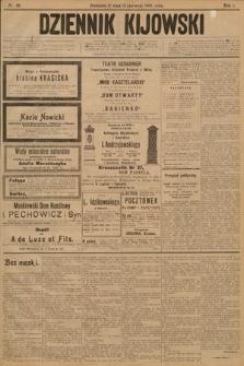 Dziennik Kijowski. 1906, nr90