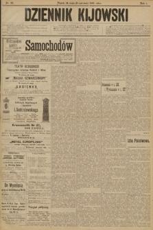 Dziennik Kijowski. 1906, nr93