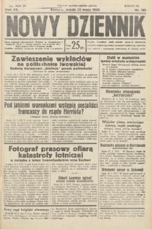 Nowy Dziennik. 1932, nr141