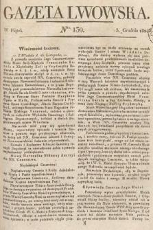 Gazeta Lwowska. 1824, nr139