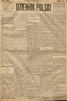 Dziennik Polski. 1877, nr94