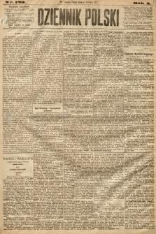 Dziennik Polski. 1877, nr129