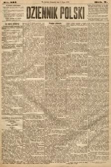 Dziennik Polski. 1877, nr151