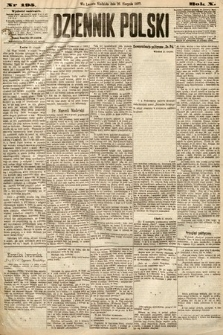 Dziennik Polski. 1877, nr195