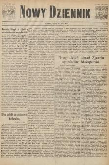 Nowy Dziennik. 1919, nr87