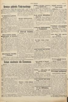 Nowy Dziennik. 1919, nr144