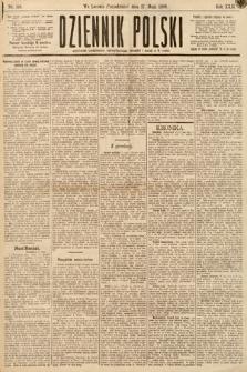 Dziennik Polski. 1889, nr146
