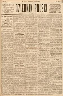 Dziennik Polski. 1889, nr150