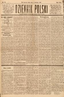 Dziennik Polski. 1889, nr336