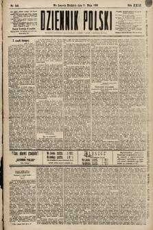 Dziennik Polski. 1896, nr150