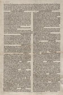 Almanach ad annum 1474