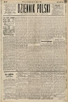 Dziennik Polski. 1895, nr86
