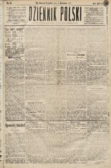 Dziennik Polski. 1895, nr94