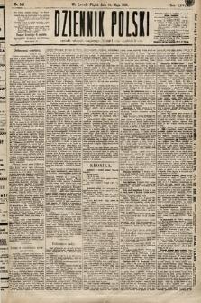 Dziennik Polski. 1895, nr143