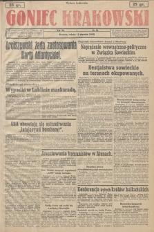 Goniec Krakowski. 1945, nr10
