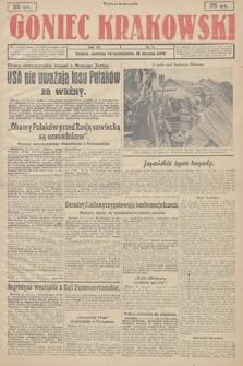 Goniec Krakowski. 1945, nr11