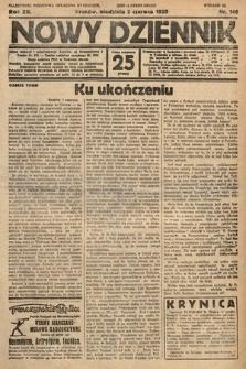 Nowy Dziennik. 1929, nr146