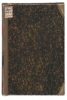 Claviersonate D dur K. V. 311