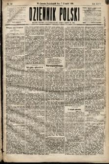 Dziennik Polski. 1893, nr217
