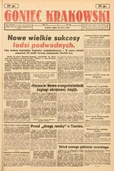 Goniec Krakowski. 1943, nr59