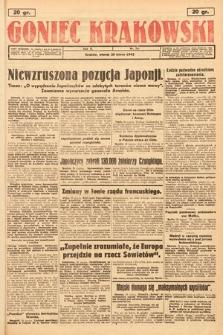 Goniec Krakowski. 1943, nr74