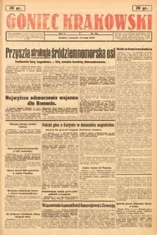 Goniec Krakowski. 1943, nr110