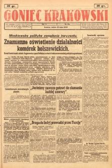 Goniec Krakowski. 1943, nr112