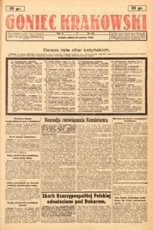 Goniec Krakowski. 1943, nr140