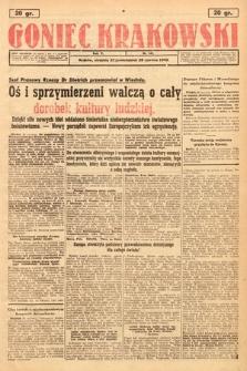 Goniec Krakowski. 1943, nr147