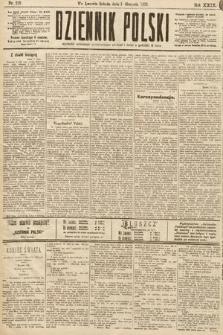 Dziennik Polski. 1896, nr212