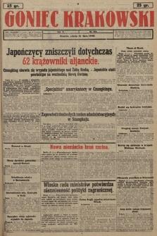 Goniec Krakowski. 1943, nr176