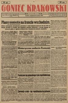 Goniec Krakowski. 1943, nr228