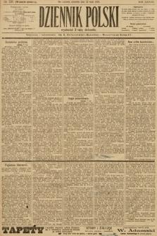 Dziennik Polski (wydanie poranne). 1904, nr220