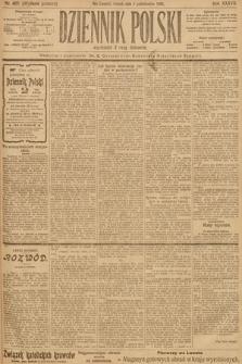 Dziennik Polski (wydanie poranne). 1904, nr460