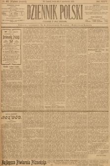Dziennik Polski (wydanie poranne). 1904, nr462