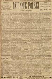 Dziennik Polski (wydanie poranne). 1904, nr504