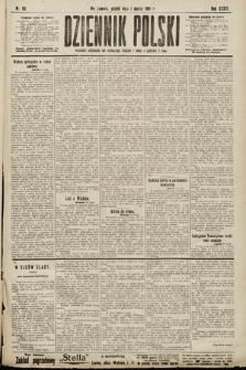 Dziennik Polski. 1901, nr60