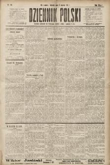 Dziennik Polski. 1901, nr64
