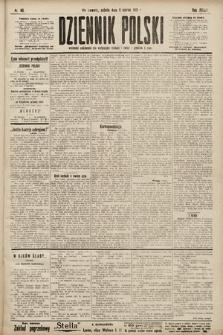 Dziennik Polski. 1901, nr68