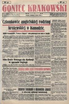 Goniec Krakowski. 1941, nr51