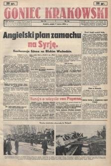 Goniec Krakowski. 1941, nr55