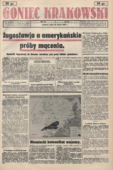 Goniec Krakowski. 1941, nr59