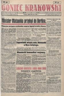 Goniec Krakowski. 1941, nr73